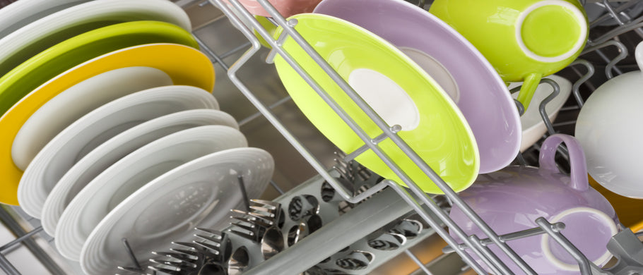 What Dishwasher Detergent Is Safe To Use?