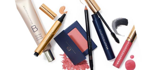 Should You Switch To Beautycounter <br>Personal Care Products?