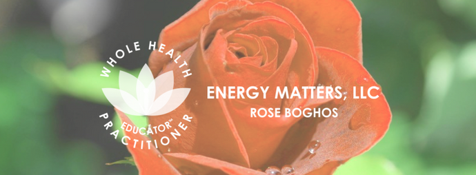 Fall 2018 Newsletter II Energy Matters, LLC.