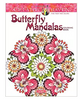 BUTTERFLY MANDALAD
