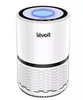 LEVOIT AIR PURIFIER, $99
