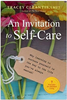 invitation to self-care