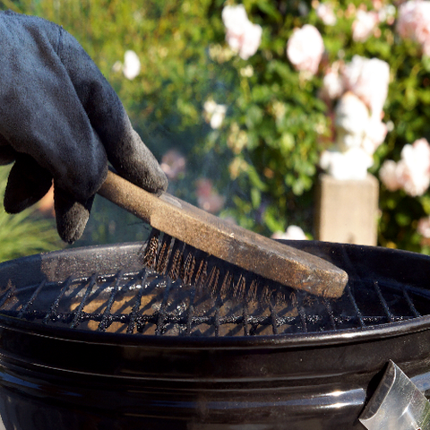 Summer Grilling Safety: 8 Hidden Dangers of Barbecuing