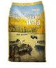 CALL OF THE WILD CANINE FOOD