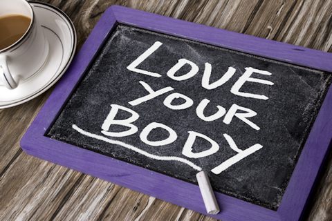 Love Your Body! Feeling Inadequate? Why Designer Sizing May Be To Blame. Love Your Body. Rose Boghos. Energy Matters, LLC.