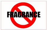Energy Matters, LLC Blog: Fragrances - They Smell Nice, But Are They Good For You?