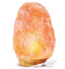 Environment Cleansing Himalayan Salt Lamp Energetic Healing