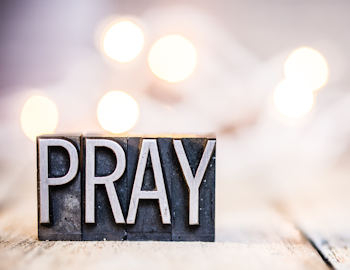 How Prayer Raises Your Immune System and May Protect Against the Virus