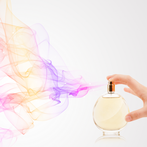 Is Fragrance Controlling Your Brain? By Rose Boghos of Energy Matters, LLC.