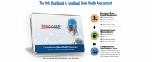 BRAINSPAN Health Kit