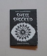 Shell Shocked | Andy Leuenberger (Strane Dizione)
