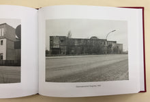Berlin 1978 - 1987 | Boris Becker (Pogo Books)