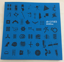 49 Cities | WORKac (IP)