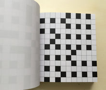 Crosswords | Lolly Batty (The Everyday Press)
