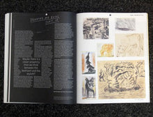 Fukt 11 | A magazine for Contemporary Drawing