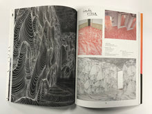 Fukt 12 | A magazine for Contemporary Drawing