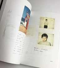 The Collected Fanzines | Harmony Korine (Drag Press)