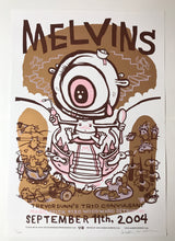 Melvins | Little friends of Printmaking (2004)