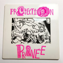 Projection Privée (1988)