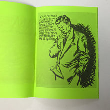 Selected Works 1982 - 2011 | Raymond Pettibon (Nieves)