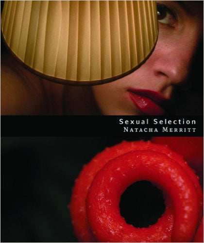 Sexual Selection | Natacha Merritt (Bongoût)