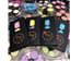 Soy Melts - Mixed Pack of 11 • 60 Amazing Fragrances To Choose From
