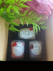 Mother's Day special, Mix Scented Soy Votives