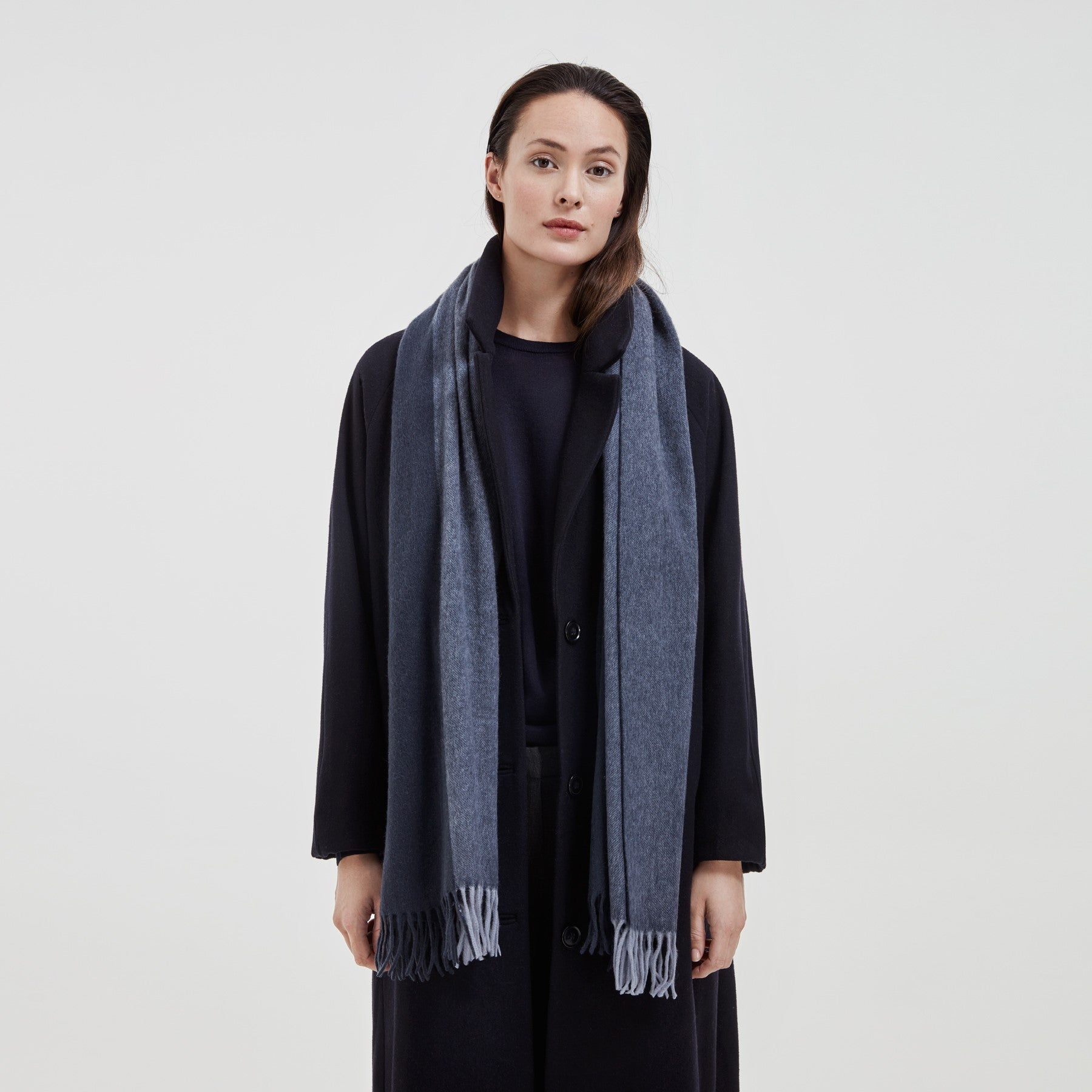 Nordic Scarf Schal