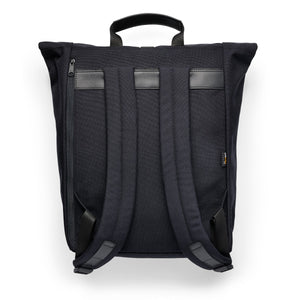 Sandqvist Cordura Backpack