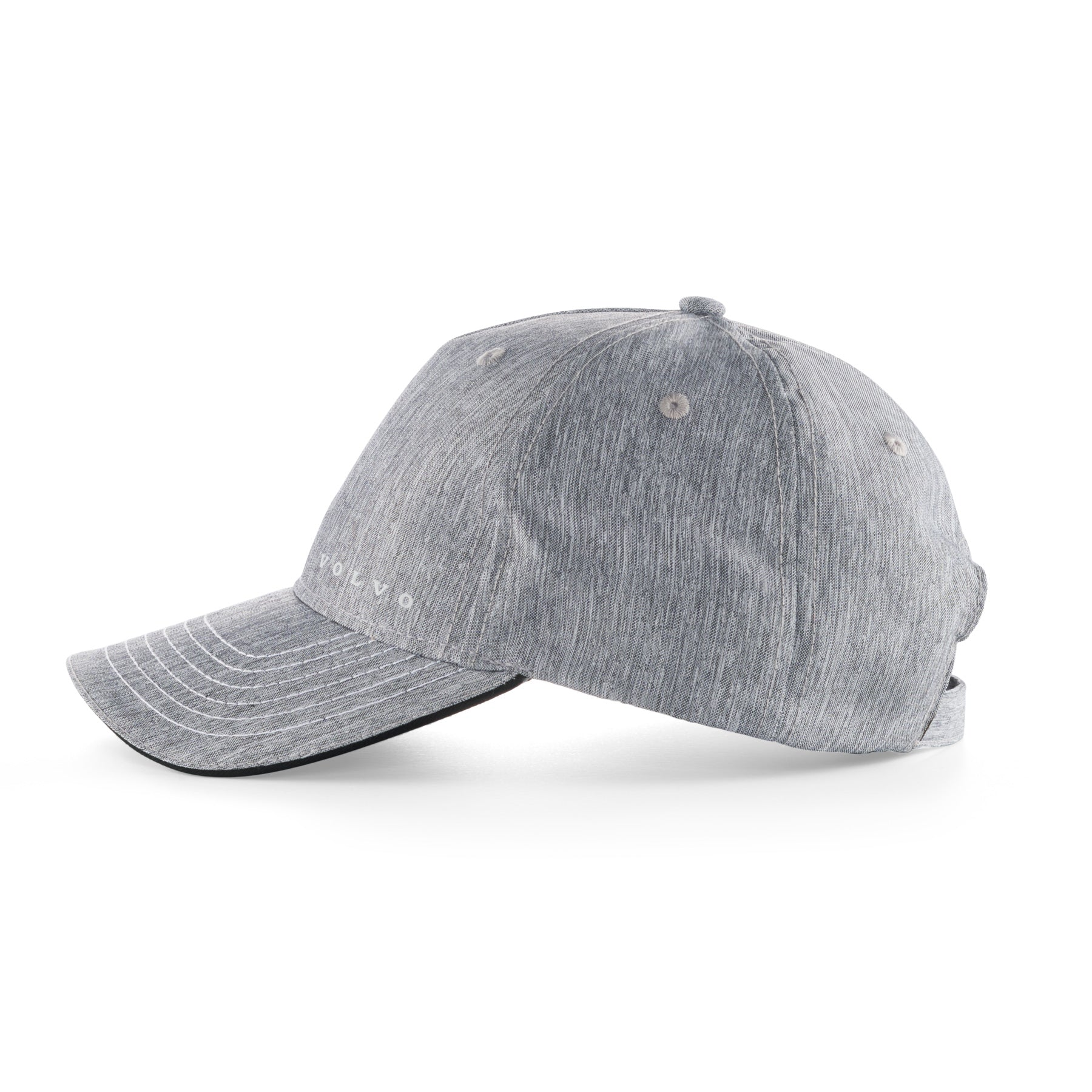 Volvo Golf Cap