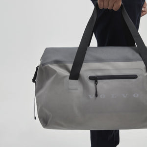 Volvo Waterproof Duffel Bag 32220694 Detail