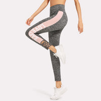 Criss Cross Love Leggings