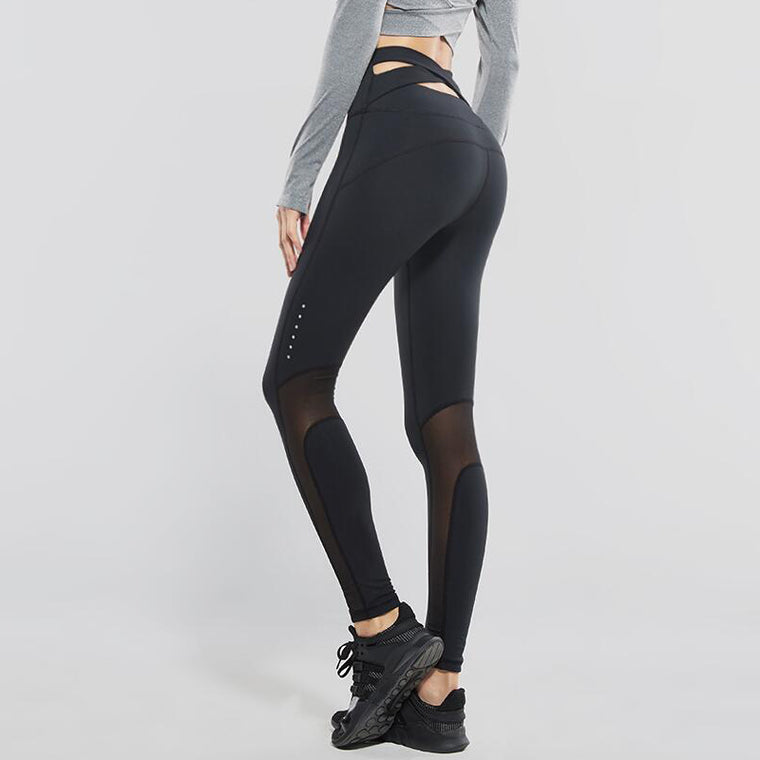 Premium Workout Leggings