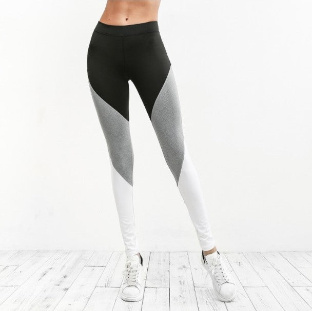Triple Strength Leggings
