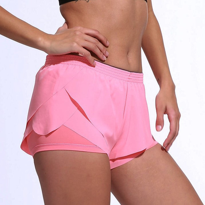 AeroPower Shorts