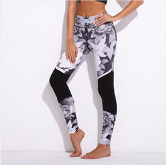 Power Boost Leggings