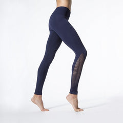 Extreme Ambition Leggings