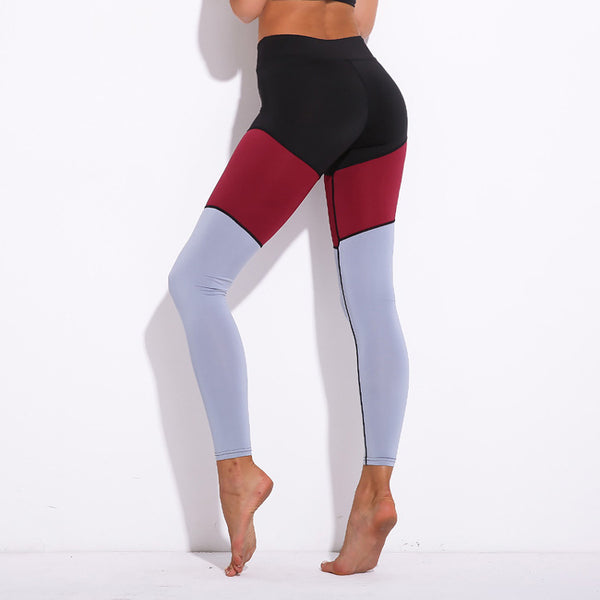 Sport Legacy Leggings