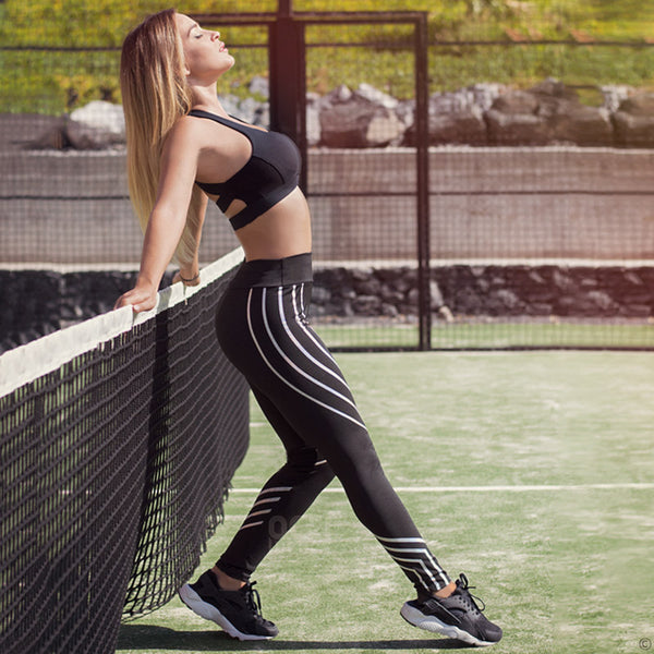 Force Premium Leggings
