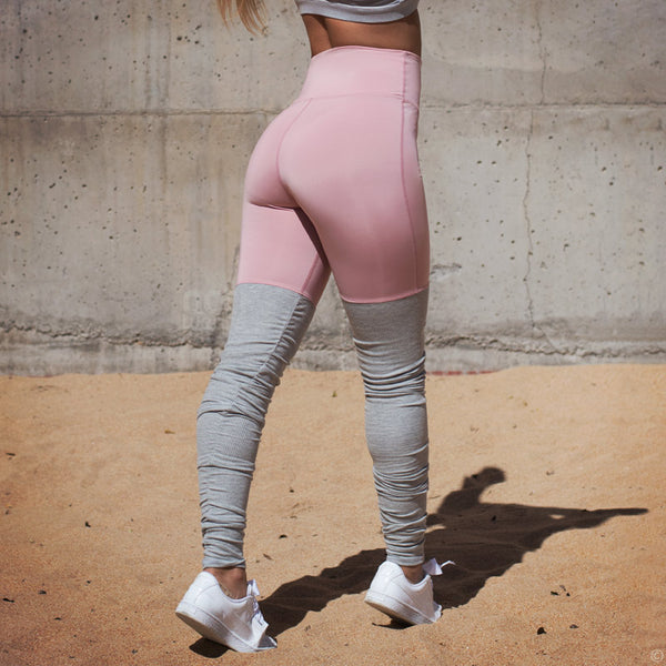 Sweet Yoga Leggings