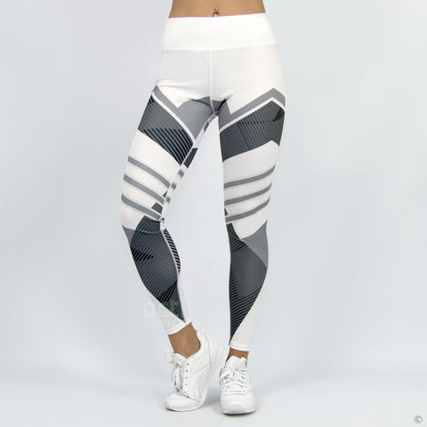 Aero Revolution Leggings