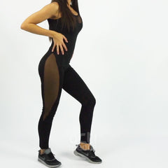 https://s3-us-west-2.amazonaws.com/ec-videoproducts/actiwears/competitive-mesh-jumpsuit.mp4