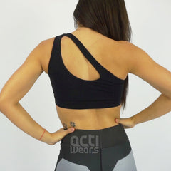 https://s3-us-west-2.amazonaws.com/ec-videoproducts/actiwears/black-impact-top.mp4