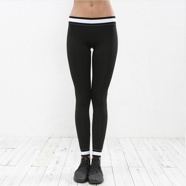 Classic Runner Leggings