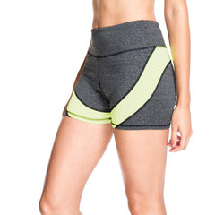Elite Training Shorts