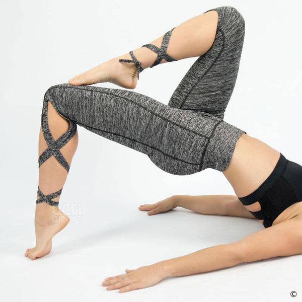 Infinity Ballet Leggings