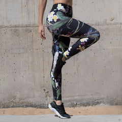 Jungle Journey Leggings