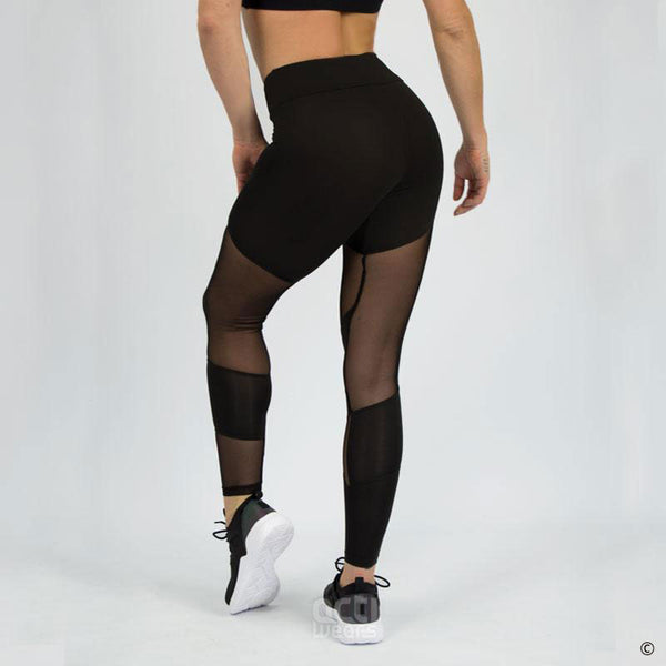 Move Up Leggings