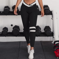 Strong Fit Leggings