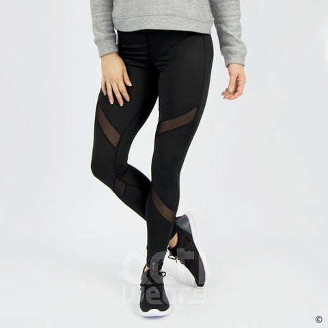 Super Nova Leggings